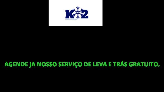 Caros, clientes estamos trabalhando normalmente nesses novos dias de feriado decretado pela prefeitura e governo de São Paulo. Agende ja nosso serviço de leva e trás gratuito.