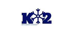 k2-ar-condicionado